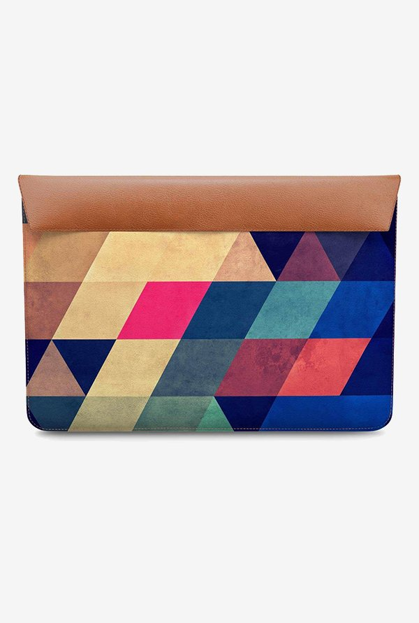 DailyObjects wyy MacBook Pro 13 Envelope Sleeve
