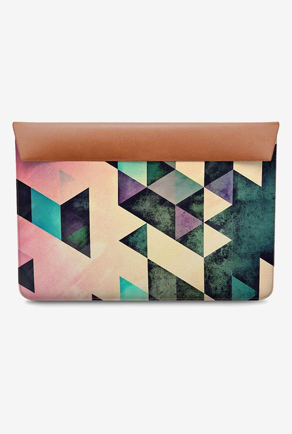 DailyObjects xtyyrk MacBook Pro 15 Envelope Sleeve