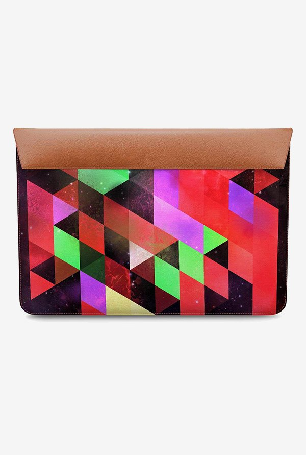 DailyObjects xynomytyk MacBook Pro 15 Envelope Sleeve