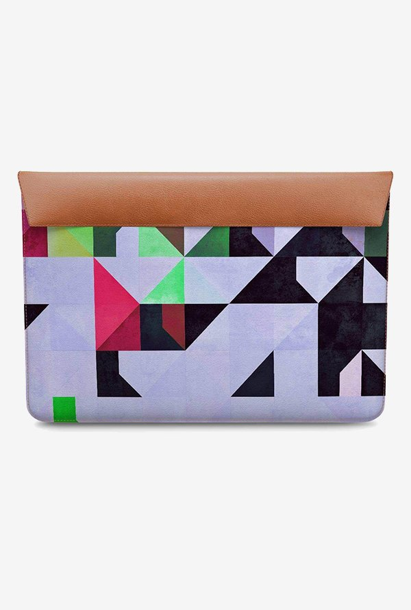 DailyObjects Ybsyssx MacBook Pro 13 Envelope Sleeve