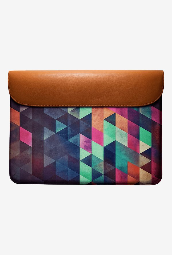 DailyObjects ylyvyn MacBook Pro 15 Envelope Sleeve