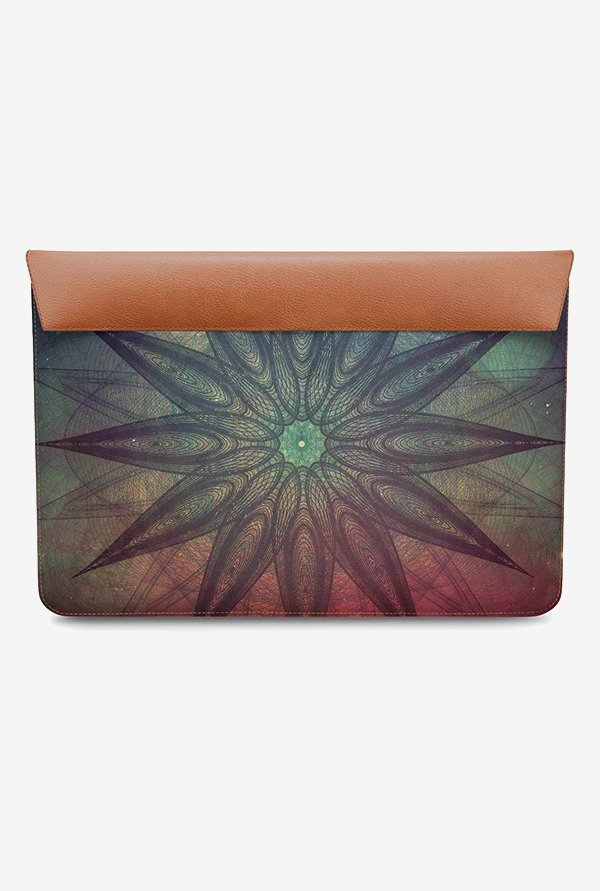 DailyObjects Zmyyky Lycke MacBook Air 13 Envelope Sleeve
