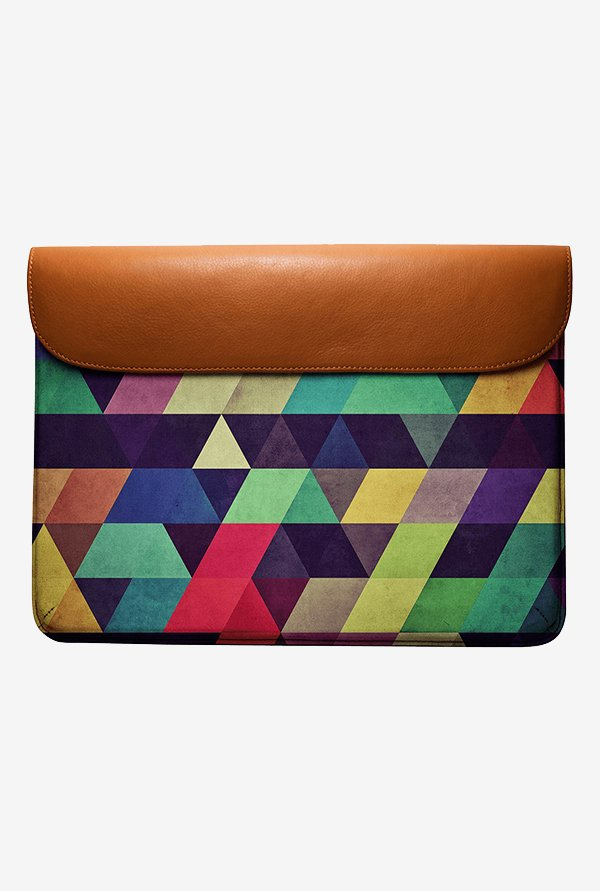 DailyObjects ztyrla MacBook Air 13 Envelope Sleeve
