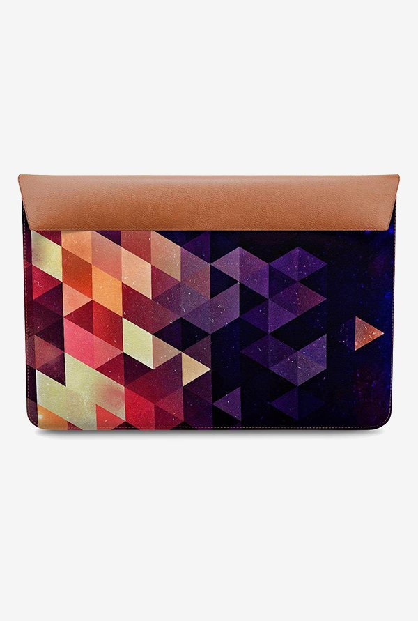 DailyObjects Th tymplll MacBook Air 13 Envelope Sleeve