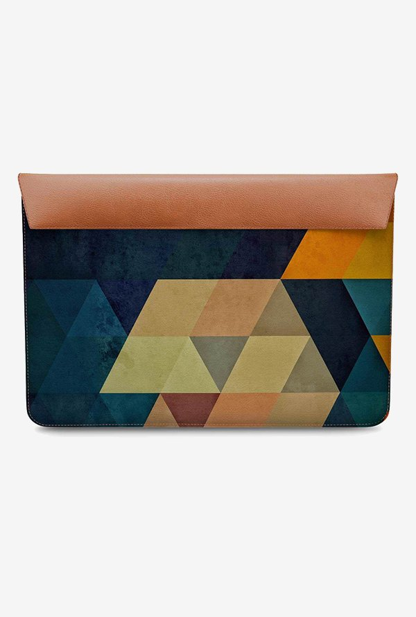 DailyObjects synthys MacBook Pro 15 Envelope Sleeve