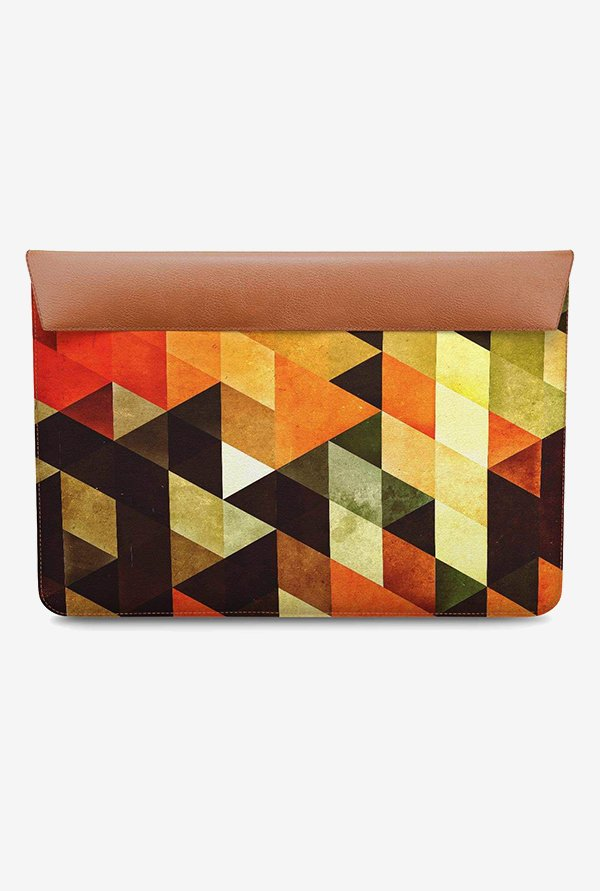 DailyObjects Syvynty MacBook Pro 15 Envelope Sleeve