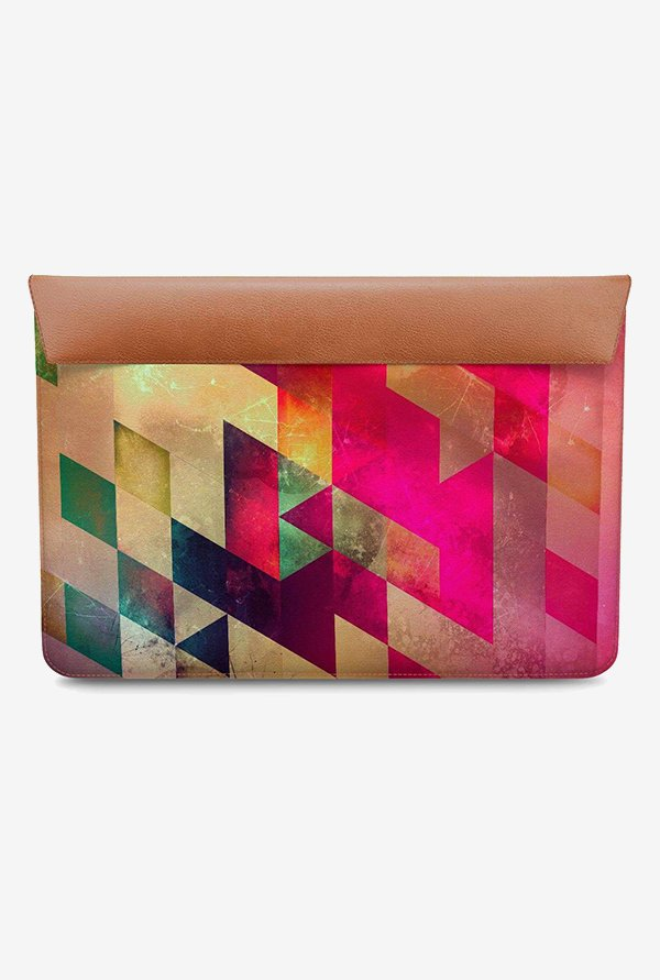 DailyObjects syx nyx MacBook Pro 13 Envelope Sleeve