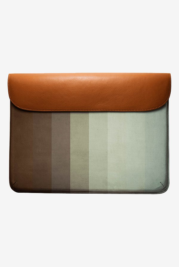 "DailyObjects No Xmys Myrycl Macbook Air 13"" Envelope Sleeve"