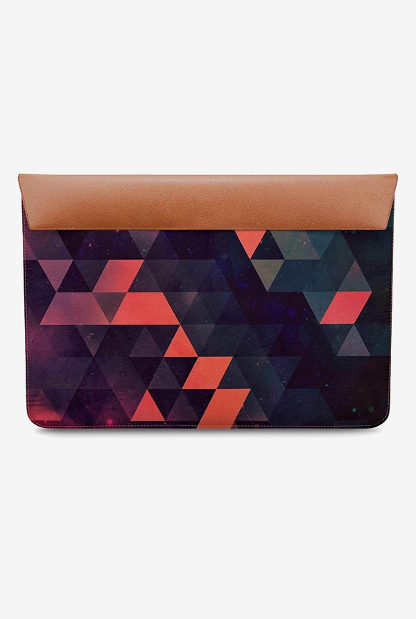 "DailyObjects Nydya Macbook Air 13"" Envelope Sleeve"