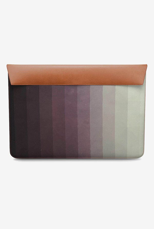 "DailyObjects Lymynts Macbook Air 13"" Envelope Sleeve"