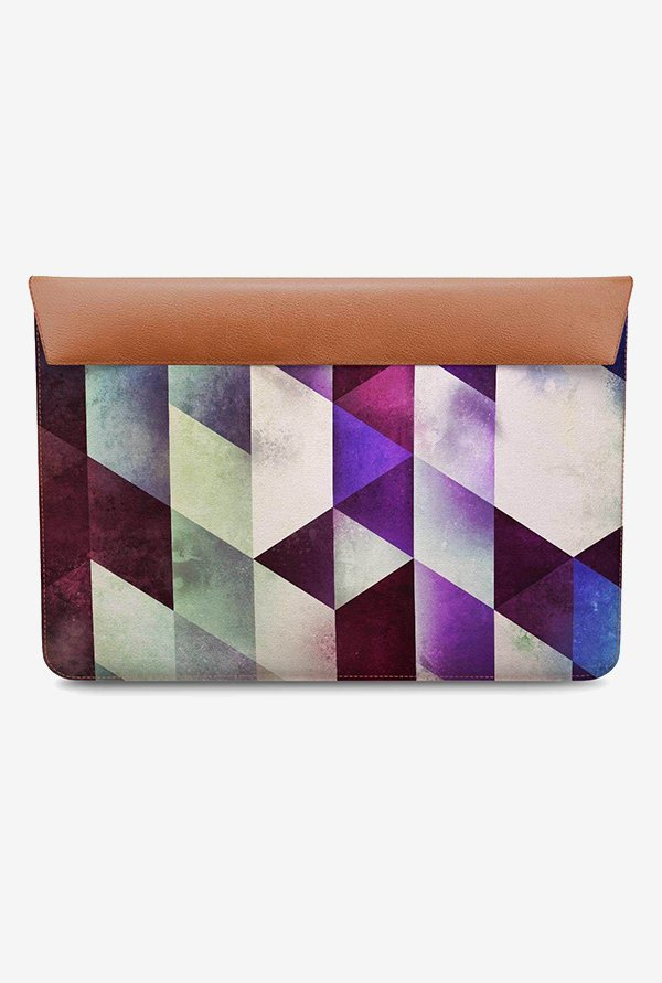 "DailyObjects Myll Fyll Macbook Air 13"" Envelope Sleeve"