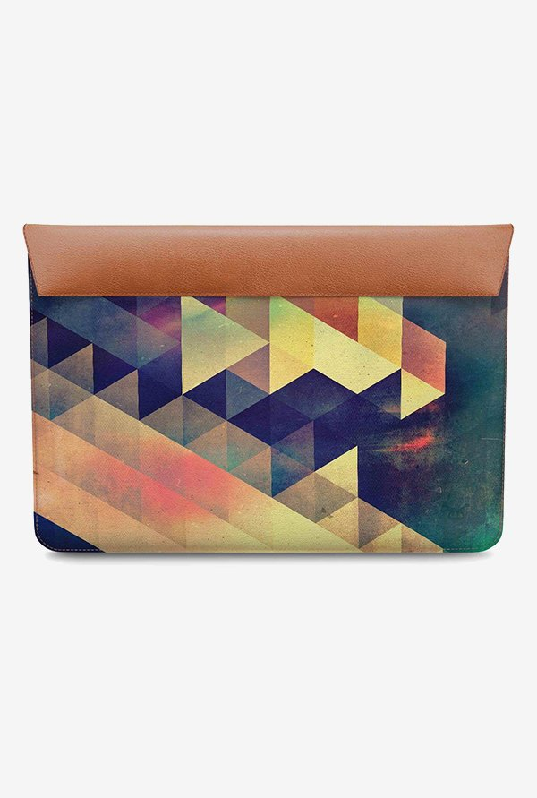 "DailyObjects Shyft Macbook Pro 13"" Envelope Sleeve"