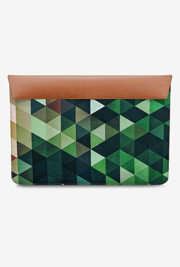 "DailyObjects Lyst Wyyds Macbook Pro 13"" Envelope Sleeve"