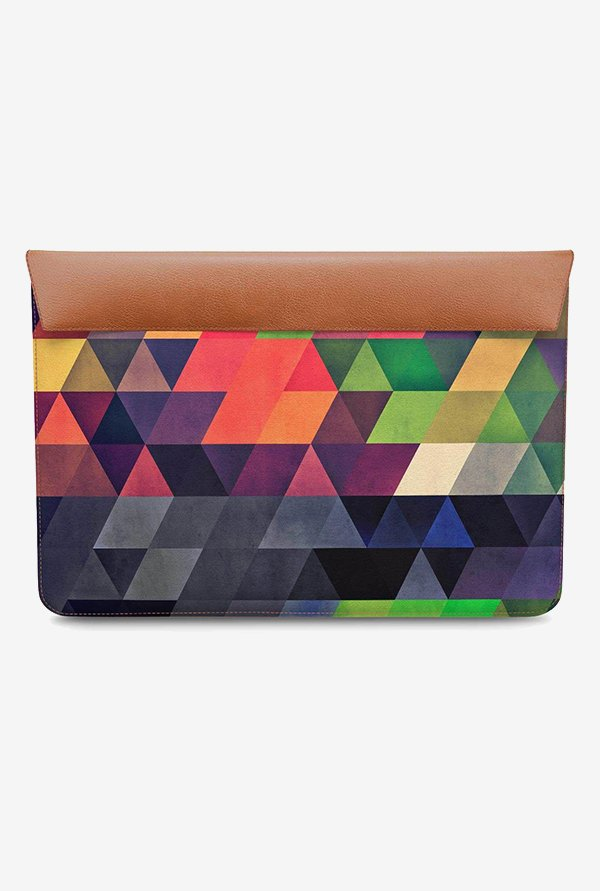 "DailyObjects Sylytydd Macbook Pro 13"" Envelope Sleeve"