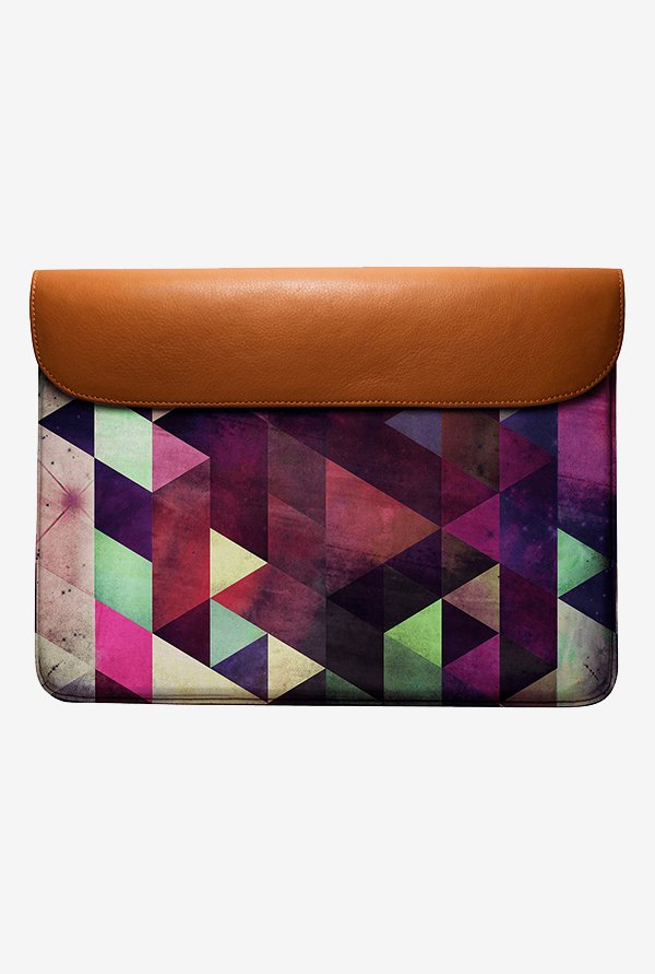 "DailyObjects Blykk Kyp Macbook Pro 15"" Envelope Sleeve"