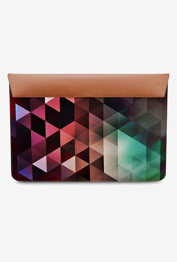 DailyObjects Gyyn Tydyy Hrxtl Macbook Pro 15 Envelope Sleeve