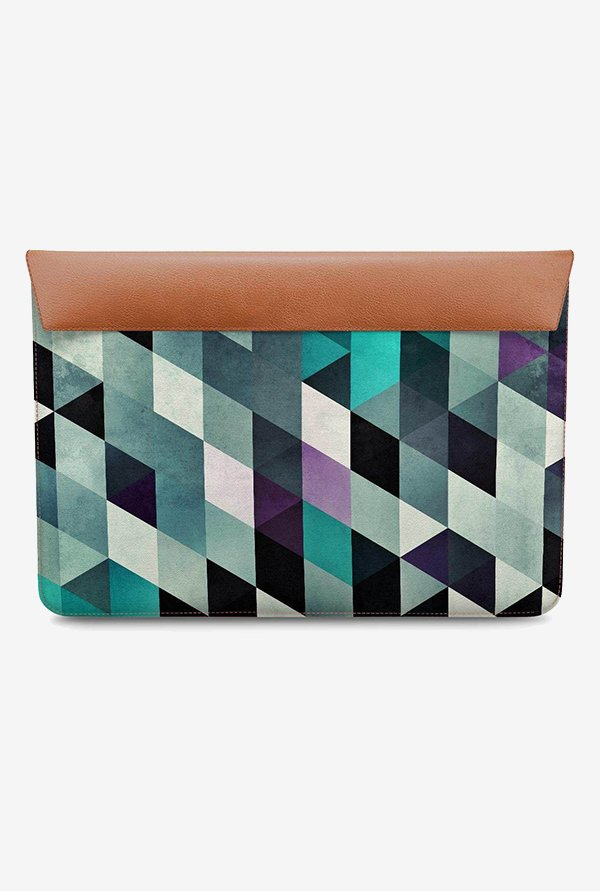 "DailyObjects Myga Cyr Macbook Pro 13"" Envelope Sleeve"