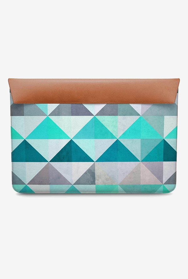"DailyObjects Blyss Hrxtl Macbook Pro 15"" Envelope Sleeve"