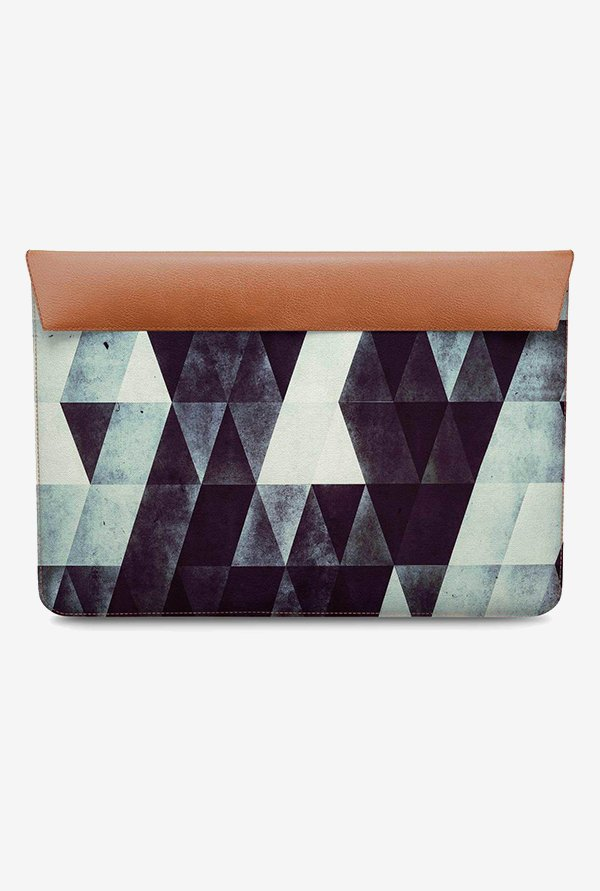 "DailyObjects Mnykryme Macbook Pro 15"" Envelope Sleeve"
