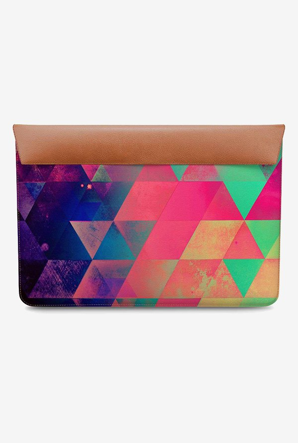 "DailyObjects Plyyt Macbook Pro 15"" Envelope Sleeve"