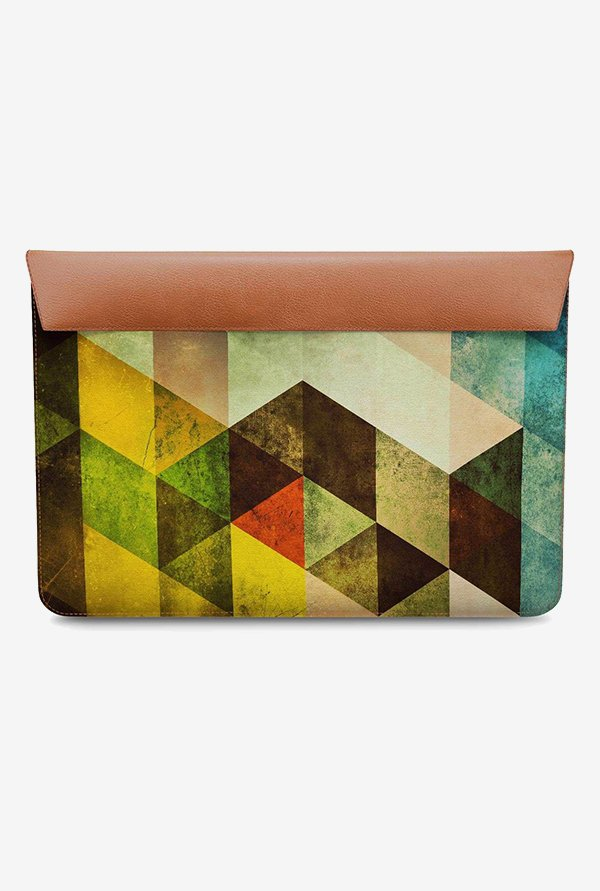 "DailyObjects Pyyk Macbook Pro 15"" Envelope Sleeve"