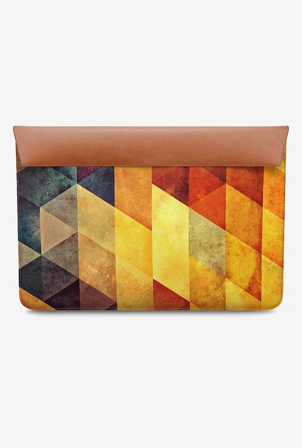 "DailyObjects Shyyv Macbook Pro 15"" Envelope Sleeve"