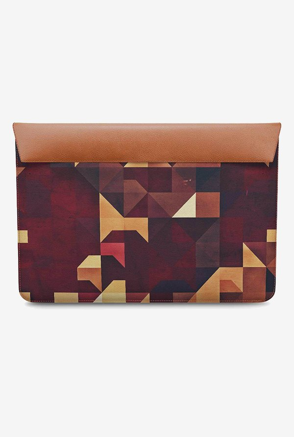 "DailyObjects Smykyngg Rwwmm Macbook Pro 15"" Envelope Sleeve"