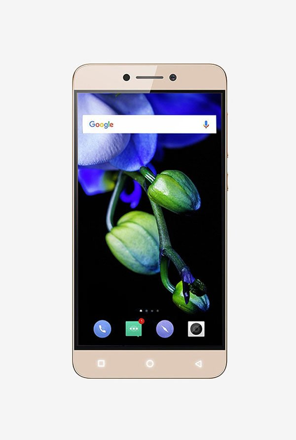 Coolpad Cool1