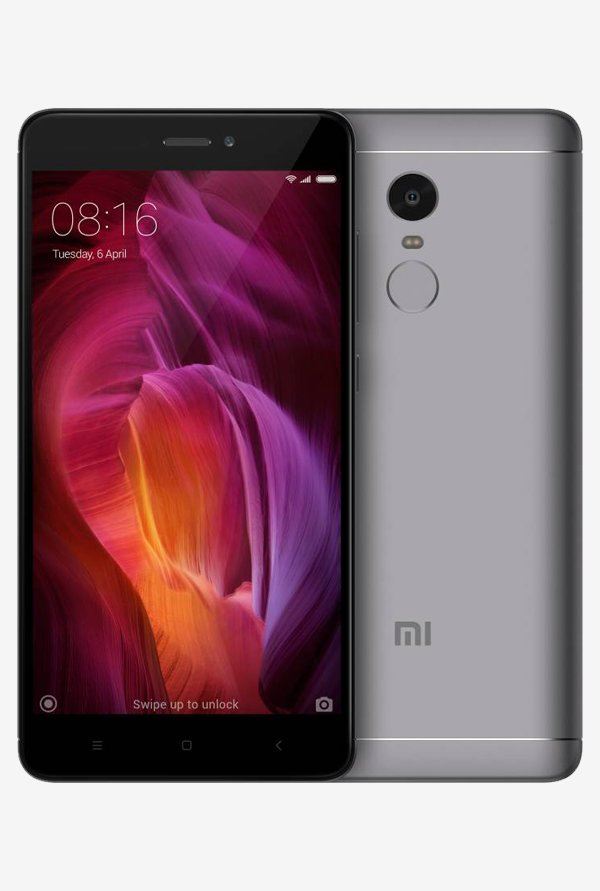 offers on Redmi smartphones