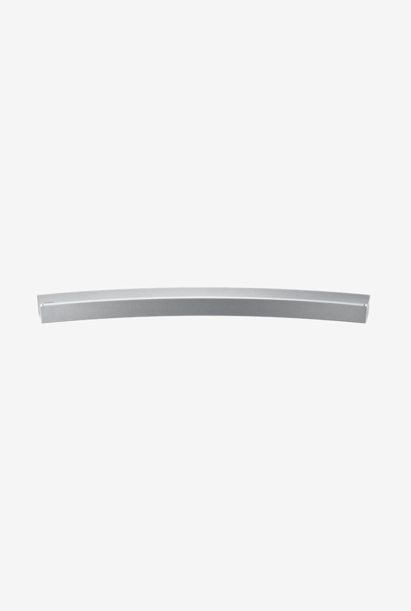 Samsung HW-MS6501 3.0 Channel Sound Bar (Silver)