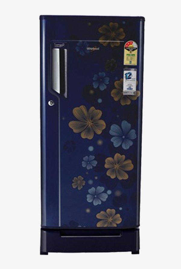 Whirlpool Refrigerators | Buy Whirlpool Refrigerators Online at Tata ...