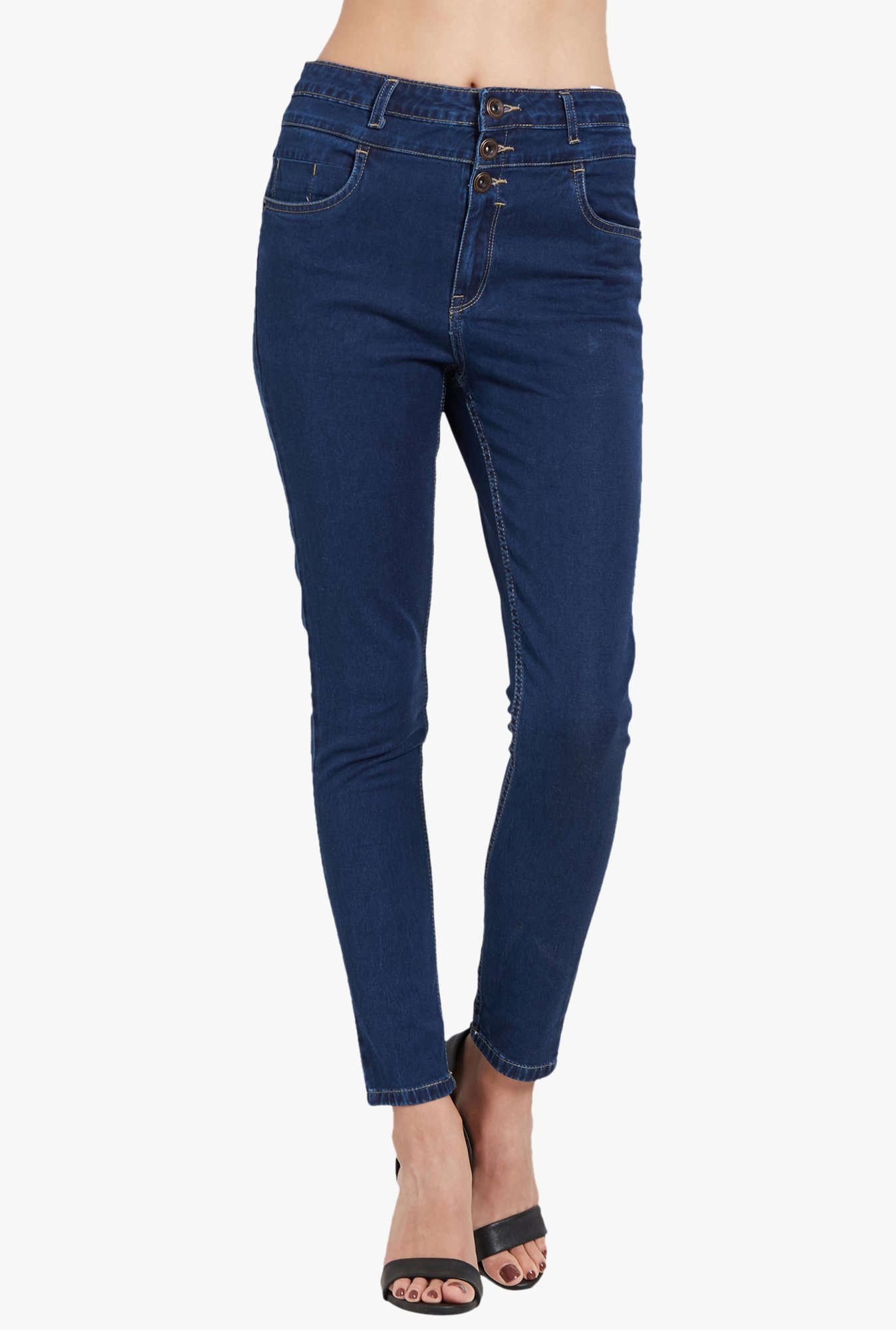 Find great deals on eBay for raw selvedge denim. Shop with confidence. Skip to main content. eBay: GUSTIN Selvedge California Mens Raw Denim Blue Jeans - Skinny Slim Tapered 34x37 See more like this. Levi's Made in USA Men's Slim Fit Cone Raw Selvedge Denim Jeans .