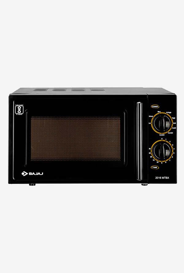 offers on Grill Microwave Oven