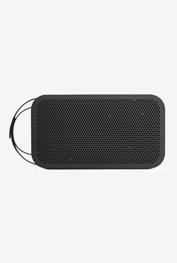 B&O BEOPLAY A2 Natural Bluetooth Speaker (Grey)