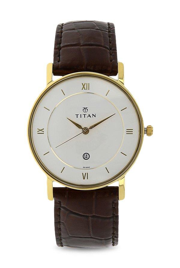 1e94842159e3 Buy Titan Men - Upto 50% Off Online - TATA CLiQ