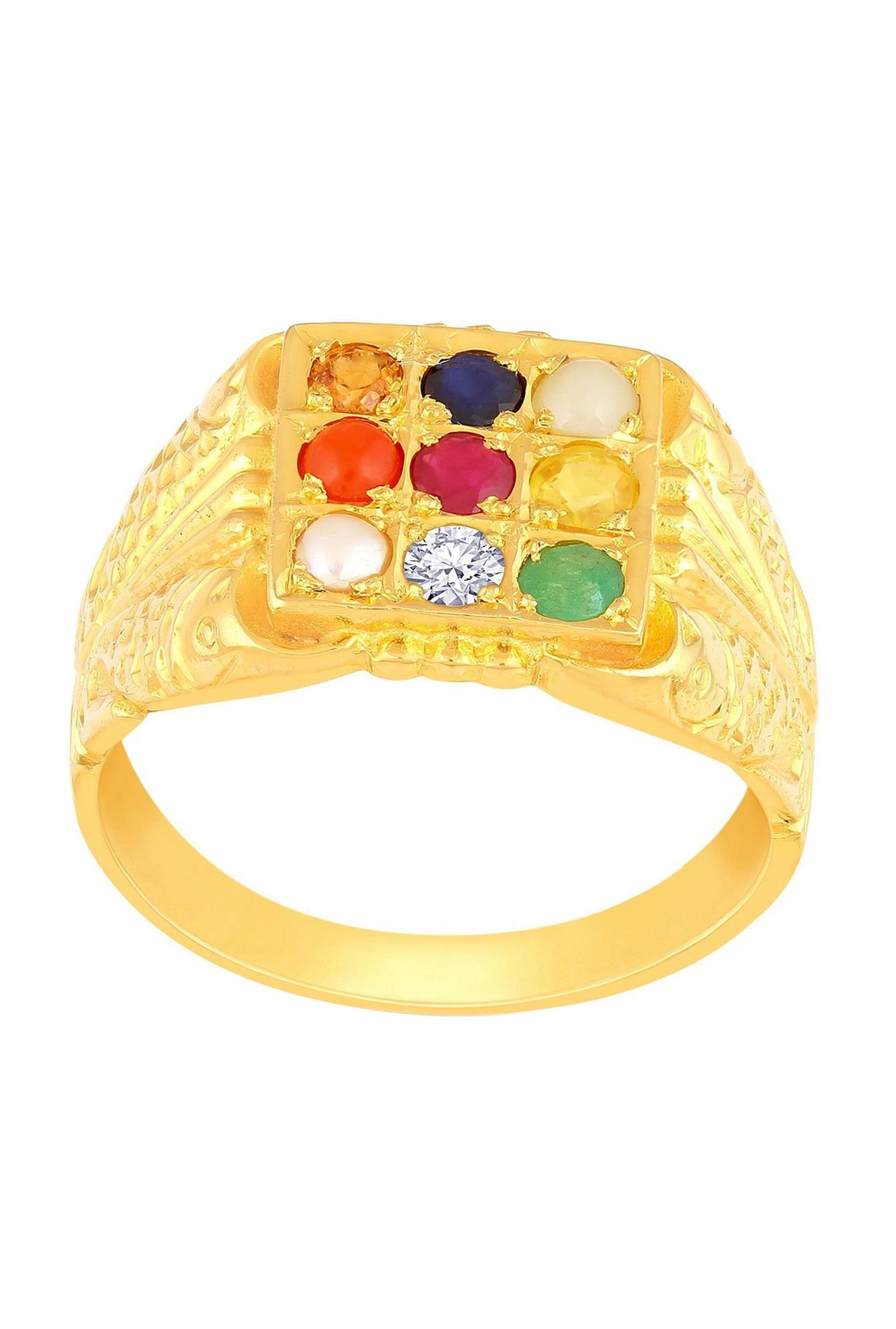 band last same rose img rings with size of a wedding your show gold smaller engagement yellow white or solitaire diamond the is topic pic metal me