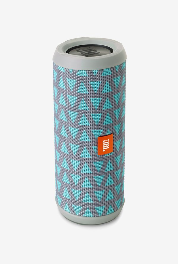 Rose Glen North Dakota ⁓ Try These Jbl Charge 3 Special
