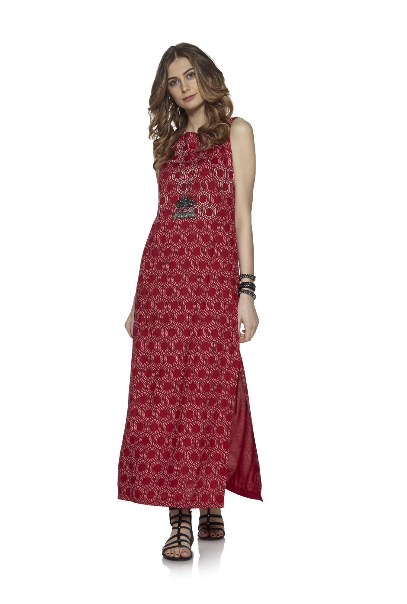 645142577b Where To Buy Maxi Dresses In Mumbai – DACC