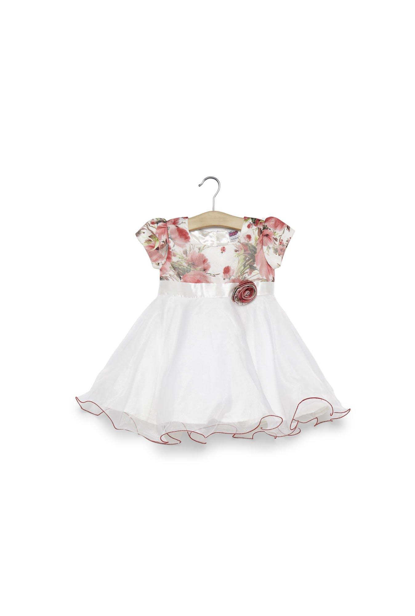 c248748004 Baby Dress- Buy Baby Dresses online in India - Myntra