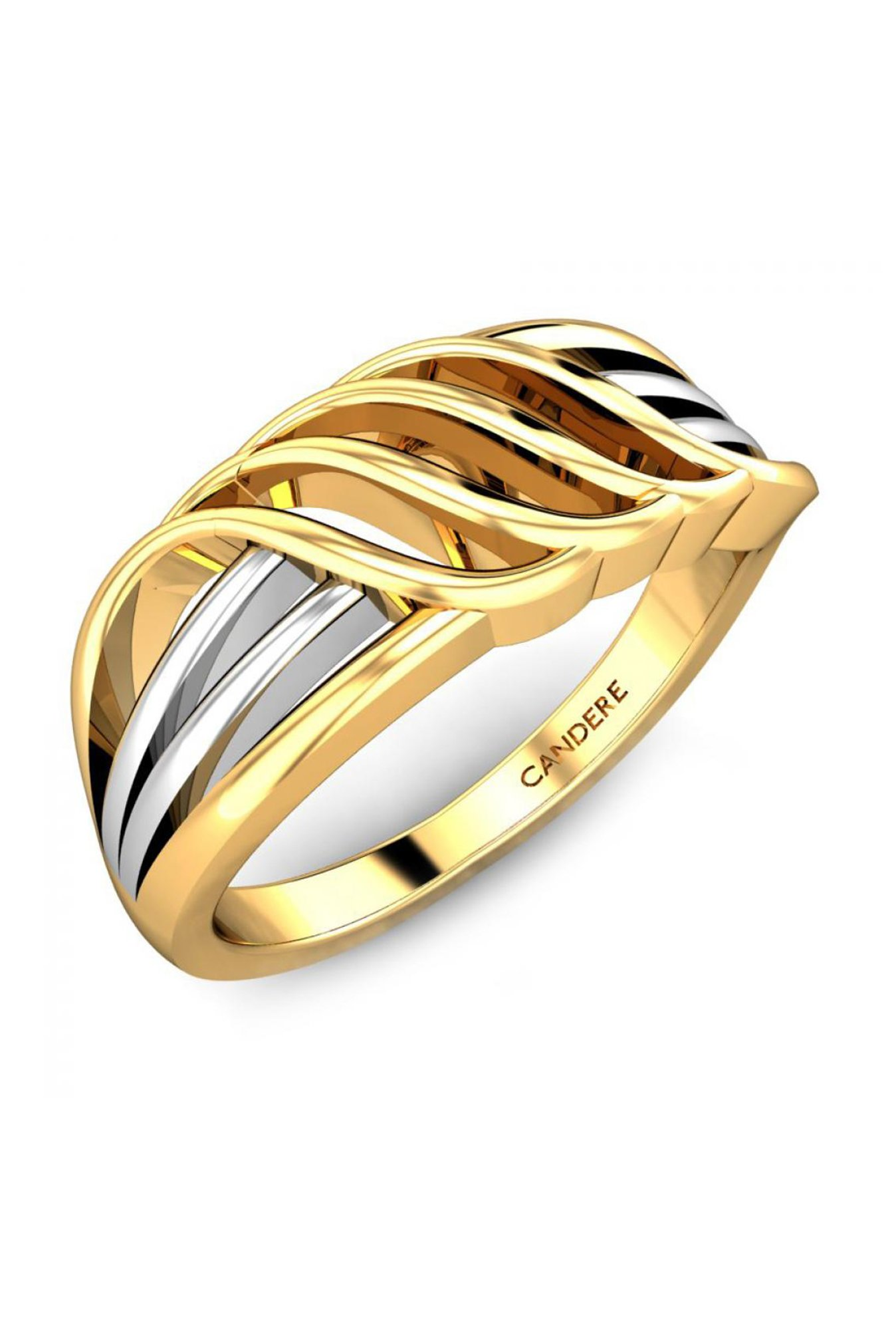 of rings show engagement solitaire ring best metal or jewellry rose s me your website yellow gold with white fresh