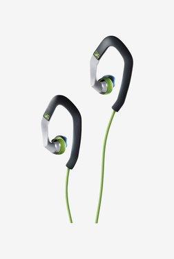 f1bd3eb849b Sennheiser Headphones - Buy Sennheiser Earphones & Headsets Online ...