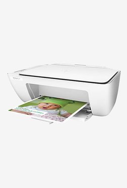 Printers Upto 40% Off | Buy Printer & Scanners Online at
