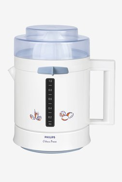 Buy Philips Blender & Juicer - Upto 50% Off Online - TATA CLiQ