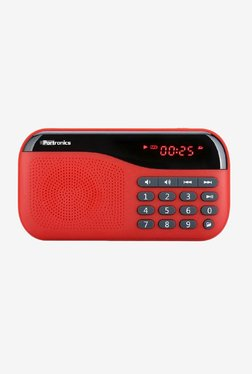 Portable Speakers | Buy Portable Speakers Online at Best Price at