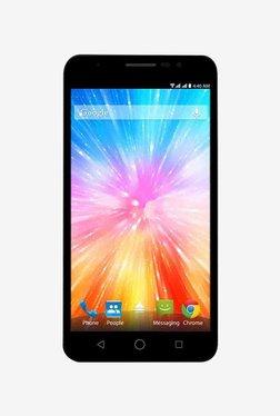 Panasonic Eluga L2 4G 8GB Smartphone Black
