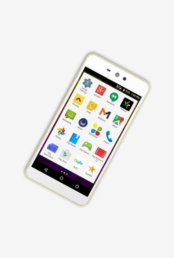 Micromax Canvas Selfie Lens Price in India, Specifications