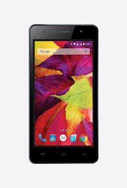Lava Pixel V1 32 GB (Gold) 2 GB RAM, Dual SIM image