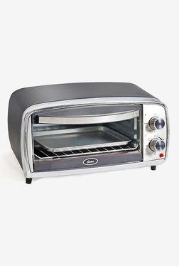 Oster TSSTTVVGS1 10L Oven Toaster Grill