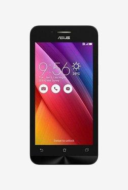 low priced 0f04a e3e71 Asus Zenfone Go ZB500KL