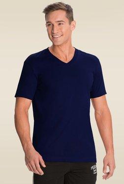 a429eab3db4 Jockey T-shirts & Polos | Buy Jockey T-shirts & Polos Online at Tata ...